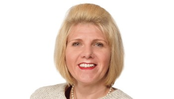 Lisa Rodgers, Chief Executive Officer of Australian Institute for Teaching and School Leadership (AITSL) (2016-2019).
