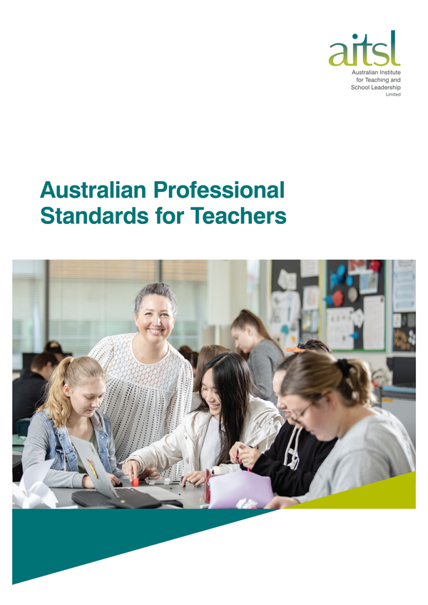 Australian-Professional-Standards-for-Teachers