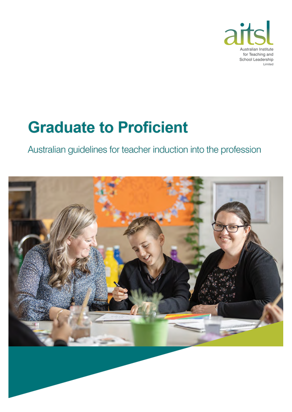 Graduate-to-Proficient-Australian-guidelines-for-teacher-induction-into-the-profession