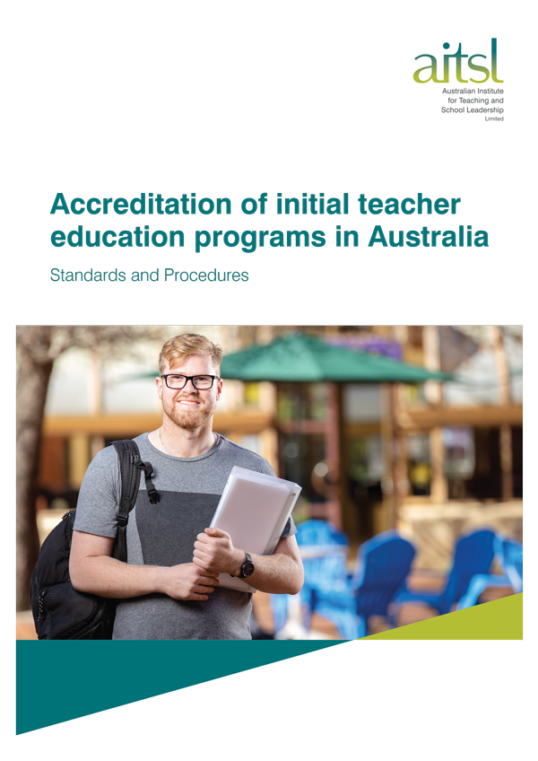 Accreditation-of-initial-teacher-education-programs-in-Australia
